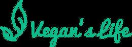 Vegan's Life